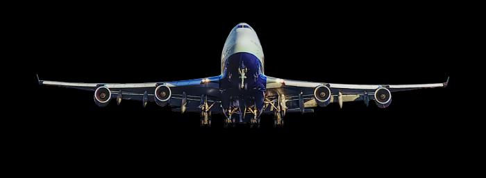 [노동] 대한항공 등 3500명 이상 채용...새 항공기 도입으로 인력수요↑ - SR타임스