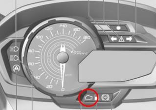 [소비자이슈] 제작결함 벤츠-BMW 54개 차종 3302대 리콜 - SR타임스
