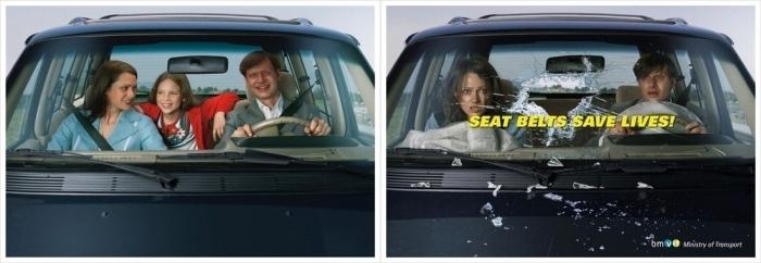 [SR 포커스] 기초연금 오르고 아동수당 지급 전 좌석 안전띠 착용에 자전거도 음주 단속 대상 - SR타임스