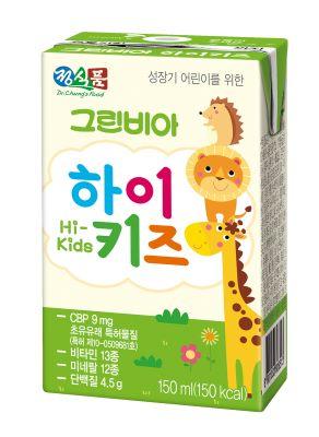SR유통 새상품 이디야커피, '마카롱 플러스·봄 시즌 MD' 출시 ...